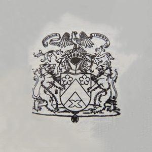 Edward Jones Agnew died – 1834